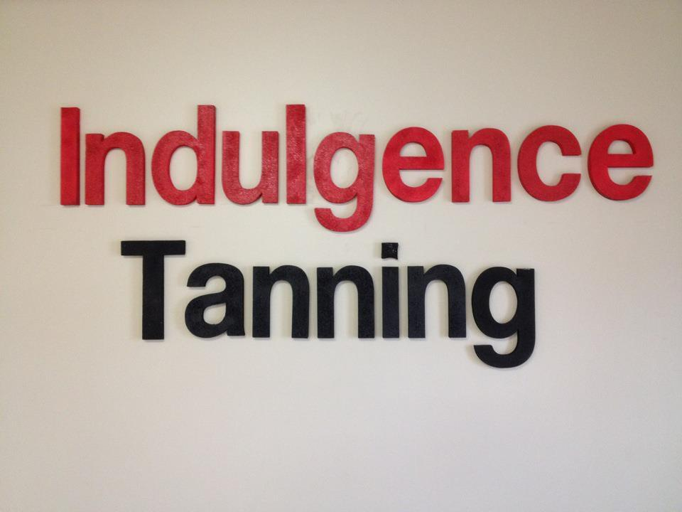 Indulgence Tanning, 600 Marion Pike, Coal Grove,, Ohio, 45638, United States